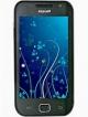 I909 Galaxy S