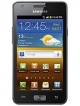 I9103 Galaxy Z