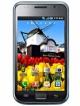M110S Galaxy S