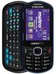 R570 Messenger III