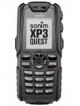 XP3.20 Quest