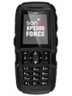 XP3300 Force