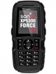 XP5300 Force 3G