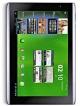 Iconia Tab A501