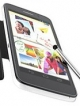 One Touch Scribe HD-LTE