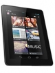 One Touch Tab 7 HD