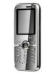 OT-S621