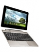 Transformer Pad Infinity 700 LTE
