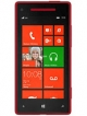 Windows Phone 8X CDMA