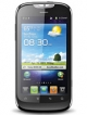 Huawei Ascend G312