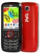 Mini 3G