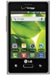 LG Optimus Zone VS410