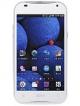Vega LTE EX IM-A820L