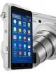 Galaxy Camera 2 GC200