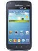 Galaxy Core I8260