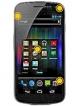 Galaxy Nexus LTE