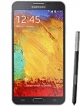 Galaxy Note 3 Neo Duos