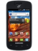 Galaxy Proclaim S720C