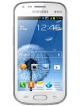 Galaxy S Duos S7562