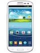 Galaxy S III I535