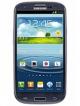 Galaxy S III I747