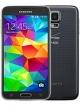 Galaxy S5 CDMA
