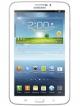 Galaxy Tab 3 7.0 P3200