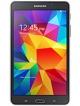 Galaxy Tab 4 7.0 3G
