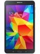 Galaxy Tab 4 8.0 LTE