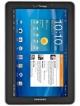 Galaxy Tab 7.7 LTE I815