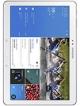 Galaxy Tab Pro 10.1 LTE