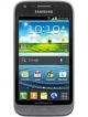 Galaxy Victory 4G LTE L300