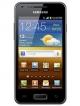I9070 Galaxy S Advance