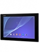 Xperia Z2 Tablet LTE