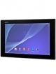 Xperia Z2 Tablet Wi-Fi