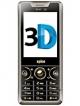 M-67 3D