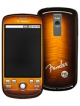 myTouch 3G Fender Edition