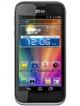 Grand X LTE T82