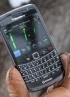 BlackBerry Bold 9780 - review