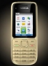 Nokia C2-01 - review