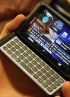 Nokia E7 - review