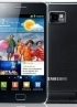 Samsung Galaxy S II - review